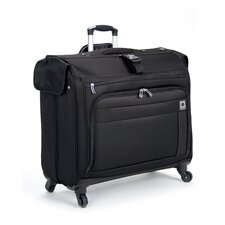 Helium Superlite Spinner Garment Bag