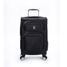 "Helium Breeze 4.0 20.5"" International Carry-On Spinner Suitcase"