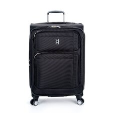 "Helium Breeze 4.0 25"" Spinner Suitcase"