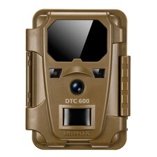 DTC 600 Trail Camera