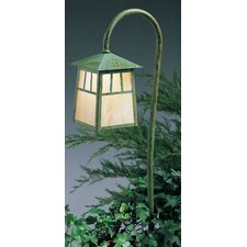 Raymond Outdoor Path Light