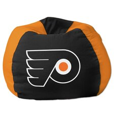 NHL Bean Bag Chair