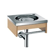 Linea Gnaro Bathroom Sink