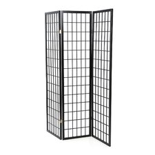 Room Dividers | Wayfair - Buy Hanging, Sliding & Folding Privacy ...