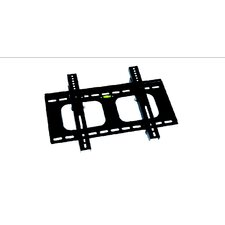 "Tilted Wall Bracket for 23"" - 37"" LCD / Plasma's"