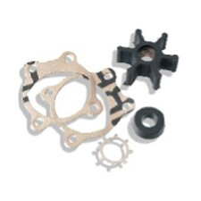 PC1/PC2 Impeller Kit