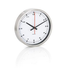 "Era 9.45"" Wall Clock"