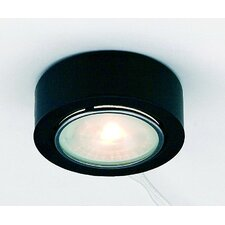 Apollo Single Puck Downlight