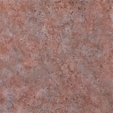 SAMPLE - Metro Design Stone Vinyl Tile in Rock