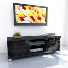 "Holland 59"" TV Stand"