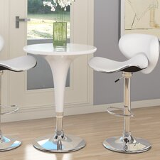 CorLiving Pub Table Set