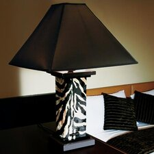 Savana Table Lamp