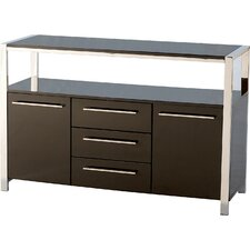 Boston Sideboard