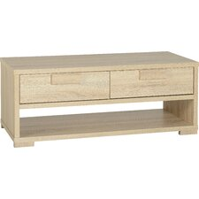 Cambourne Coffee Table