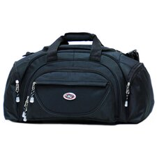 "22"" Riviera Carry-On Duffel"