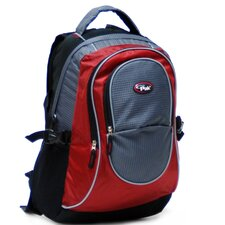 Rightway Backpack