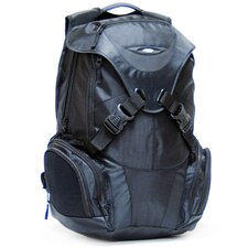 "Grand Tour 22"" Premium Laptop Backpack"