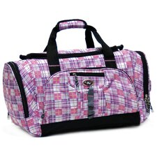 "Hollywood 22"" Travel Duffel"