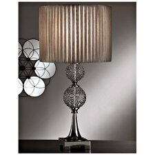 Alexandrea 1 Light Table Lamp