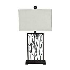 Branch 1 Light Table Lamp