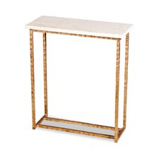 Copeland End Table