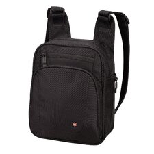 Lifestyle Accessories 3.0 Flex Pack Mini Backpack in Black