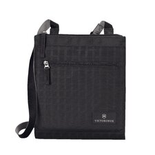 Altmont™ 2.0 Digital Day Bag