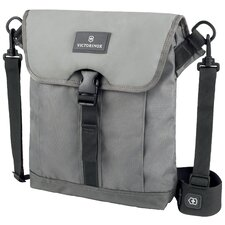 Altmont 3.0 Flapover Digital Bag