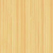 "Natural Bamboo Traditions 3-3/4"" Solid Bamboo Flooring in Vertical Natural"