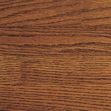 "Washington 3-1/4"" Solid Hardwood White Oak Flooring in Natural"