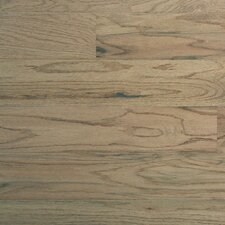 "Hatteras 5"" Solid Hardwood Oak Flooring in Pelican"