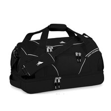 "Cross Sport 24"" Crunk Travel Duffel"