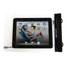 Waterproof Case for Tablet