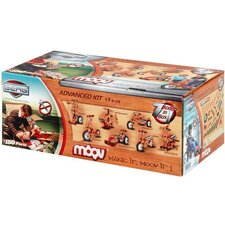 Berg Toys Moov Advanced Kit