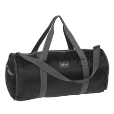 "22"" Packable Travel Duffel"