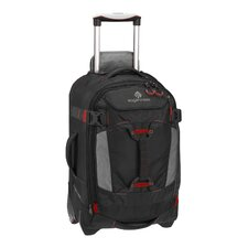 "Outdoor Gear 22.75"" Spinner Load Warrior Duffel Bag"