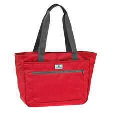 Travel Gateway Tote