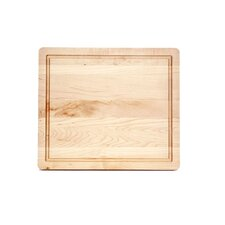 Prep Cutting Board