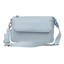 Front Pocket Purse