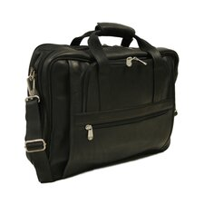 Entrepreneur Laptop / Ultra Compact Computer Bag in Black