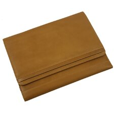 Kindle Fire Envelope Case