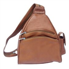 Fashion Avenue Two Pocket Sling
