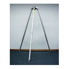 Tripod Only For M52 Systems Extends To 7'