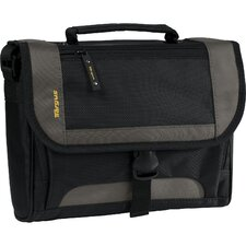 Citygear Mini for iPad Tablet Netbook