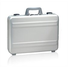 "Elite Series 3"" Attache"