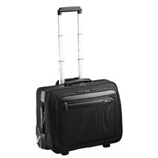 Profile Wheeled Business Case