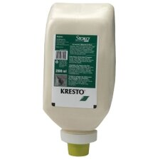 Kresto Heavy Duty Hand Cleaner 2 Pk Refill