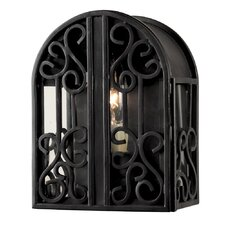 Sevilla Indoor / Outdoor Wall Sconce