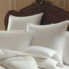Himalaya 700 Goose Down Pillow
