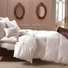 Bernina 650 All Year Goose Down Comforter